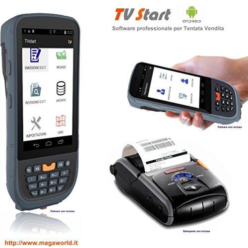 tv-start-software-professionale-programma-per-flotta-tentata-vendita-per-palmari-o-telefoni-android