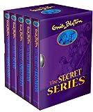 The Secret Series Gift Set