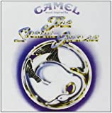 The Snow Goose - Camel