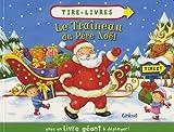 echange, troc Ed Eaves - Le Traîneau du Père Noël