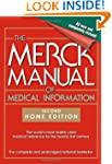 The Merck Manual of Medical Informati...