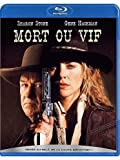 Image de Mort ou vif [Blu-ray]