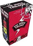 Genius Trilogy boxed set (The Genius Trilogy)