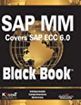SAP MM Black Book (Covers SAP ECC 6.0)