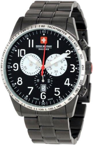 Swiss Military Calibre 06-5R4-013-007.1
