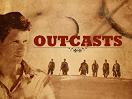 Outcasts [HD]