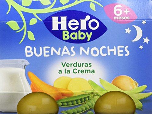 hero-baby-buenas-noches-verduras-a-la-crema-paquete-de-2-x-190-gr-total-380-gr-pack-de-6