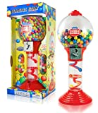 Dubble Bubble 24-inch Gumball Machine Each
