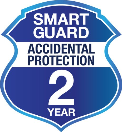 2-Year Musical Instruments Accident Protection Plan ($250-300)