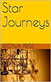img - for Star Journeys book / textbook / text book