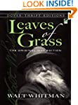 Leaves of Grass: The Original 1855 Ed...