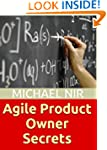 Agile project management : Agile Prod...