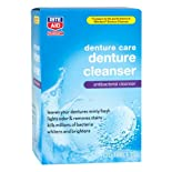 Rite Aid Effervescent Denture Tablets 120 ct.