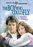 The Boy Who Could Fly [DVD] [1986] [Region 1] [US Import] [NTSC]