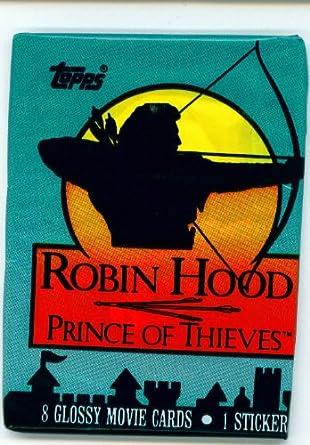 Robin hood options trading