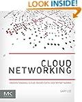 Cloud Networking: Understanding Cloud...