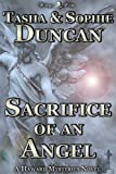Sacrifice of An Angel (The Haward Mysteries)