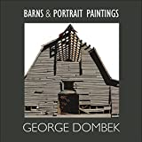img - for Barns and Portrait Paintings (Fay Jones Collaborative Series) book / textbook / text book