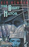 Night Mayor Uk (0450524663) by Newman, Kim