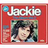 Jackie: The Album Vol. 2by Various Artists