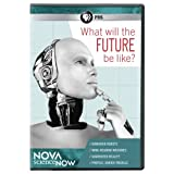 Nova Sciencenow: What Will the Future Be Like [DVD] [2012] [Region 1] [US Import] [NTSC]