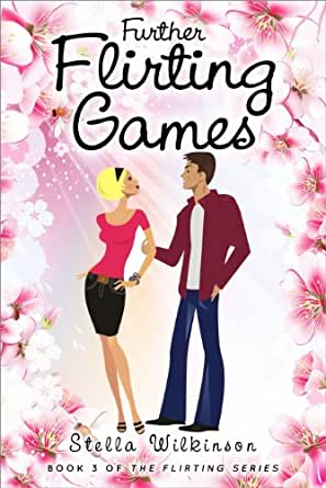 store books details stella wilkinson flirting games free ebook