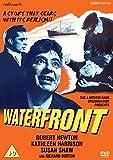 Waterfront [DVD]