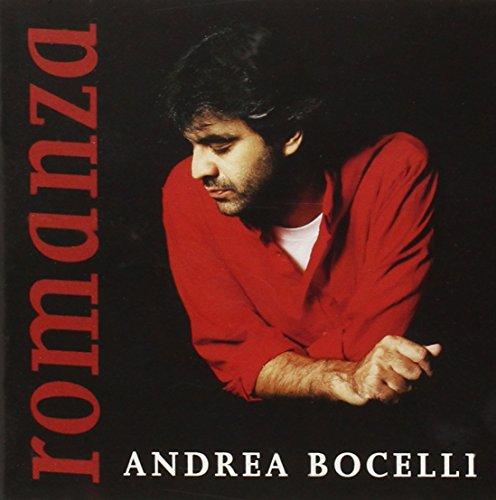 Andrea Bocelli - Radio 10 Gold Top 4000 Dossier - Zortam Music