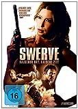 Swerve - Falscher Ort, falsche Zeit (DVD)