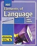 ISBN 0030796814