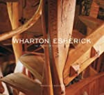 Wharton Esherick: The Journey of a Cr...