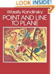 Point and Line to Plane (Dover Fine A...