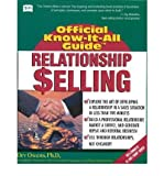 img - for [(Relationship Selling )] [Author: Orv Owens] [Jan-2003] book / textbook / text book