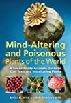 Mind-Altering and Poisonous Plants of...