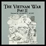 The Vietnam War, Part 2 | Wendy McElroy