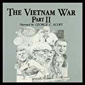 The Vietnam War, Part 2 | [Wendy McElroy]