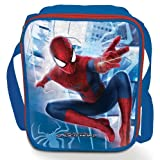 The Amazing Spiderman 2 Lunch Bag