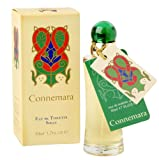 Fragrances of Ireland Fra-1578 For Women (Eau De Toilette, 50 ML)