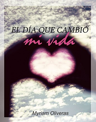 El día que cambió mi vida (Spanish Edition) (Tokio Hotel Book compare prices)