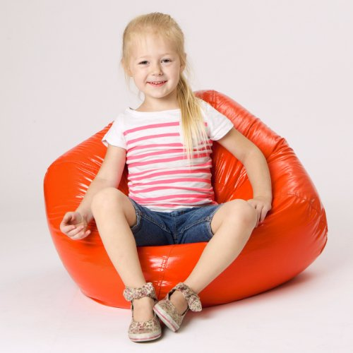 Bean Bag Chairs For Kids 5606