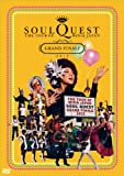 THE TOUR OF MISIA JAPAN SOUL QUEST -GRAND ...[DVD]