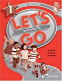 Let\'s Go 1