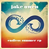 Endless Summer (Limited Edition EP)