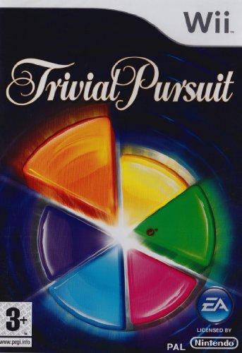 trivial-pursuit-wii-importacion-inglesa