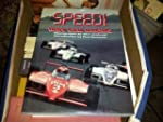 Speed: Indy Car Racing
