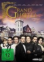 Grand Hotel - 3. Staffel