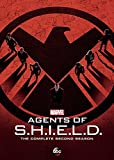 Marvel's Agents of S.H.I.E.L.D.: Season 2 [Amazon Exclusive]