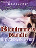 Bloodrunners Bundle