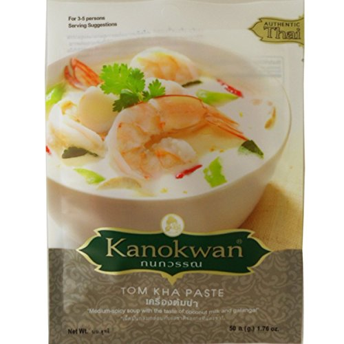 tom-kha-curry-paste-thai-authentic-herbal-food-net-wt-50-g-176-oz-kanokwan-brand-x-3-bags