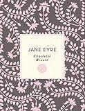Jane Eyre (Knickerbocker Classics)